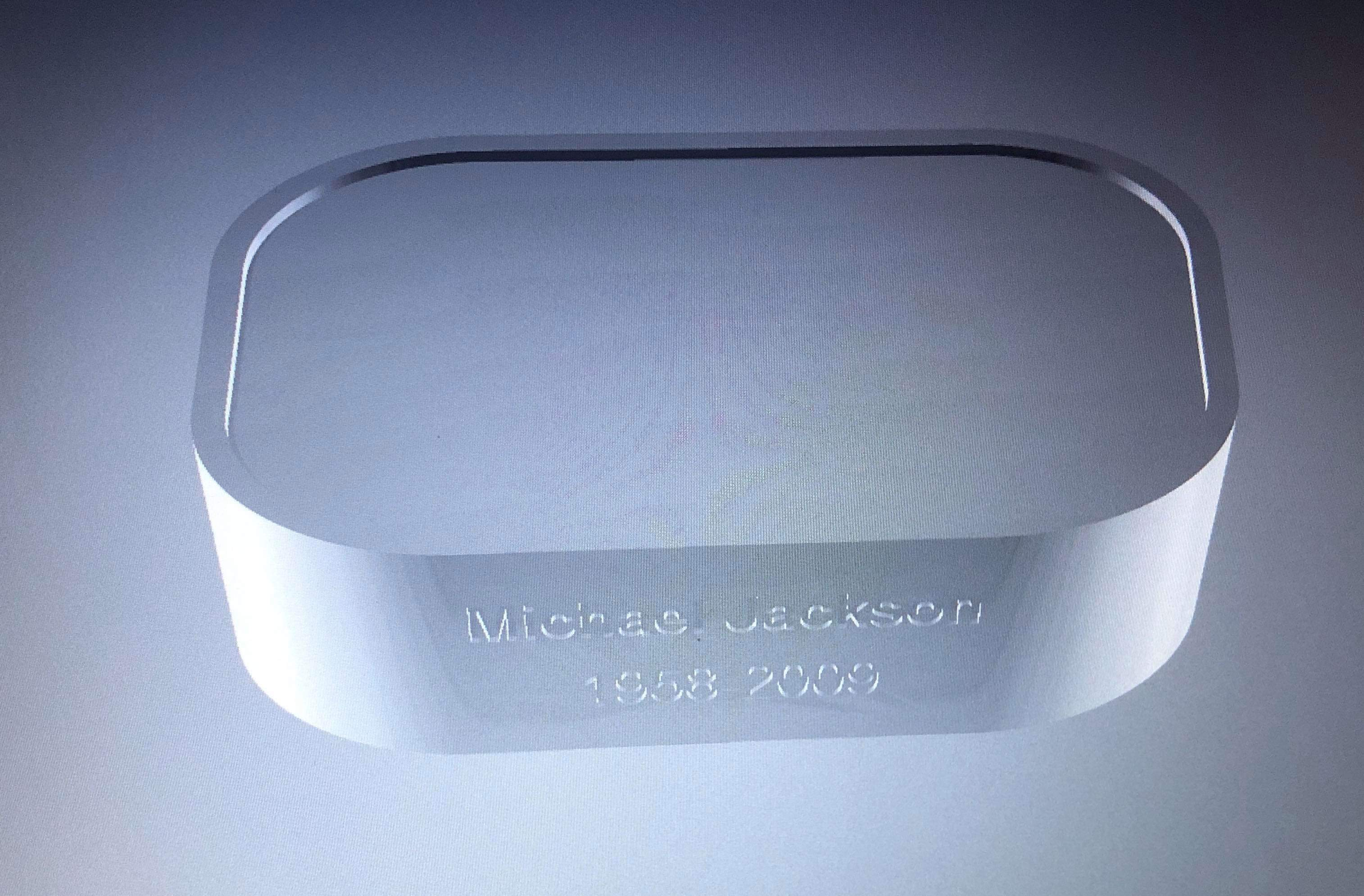 F6BA3689-27ED-42A5-96DD-06611F0B0265.png Télécharger fichier STL gratuit Buste michael jackson • Objet à imprimer en 3D, fantibus14
