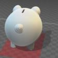 pigbank4.png Télécharger fichier OBJ gratuit Tirelire • Modèle pour impression 3D, osayomipeters