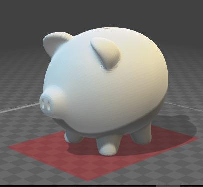 Untitled.png Télécharger fichier OBJ gratuit Tirelire • Modèle pour impression 3D, osayomipeters