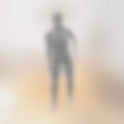 Capture d'écran 2020-04-21 à 14.32.03.png Download free STL file Genital man • 3D printer object, osayomipeters