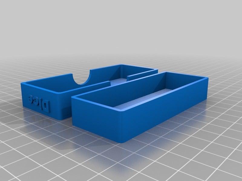 d3d58ffff0923d7626ed5720d6c3aa1c.png Download free STL file Risk: Europe organiser • 3D print design, OwtFromNowt