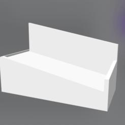 Capture d'écran 2019-12-28 à 14.21.50.png Télécharger fichier STL Porte carte de visite • Design imprimable en 3D, skinkelthibaud