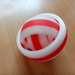 IMG_20200515_172056.jpg Télécharger fichier STL Tourniquet • Modèle pour impression 3D, TomasTN
