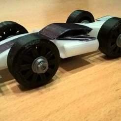 WP_20190101_23_08_58_Pro.jpg Télécharger fichier STL gratuit Formule flip car • Plan à imprimer en 3D, TomasTN
