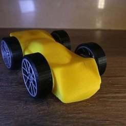 IMG_0789.JPG Télécharger fichier STL gratuit Formule flip car, version 2 • Objet à imprimer en 3D, TomasTN