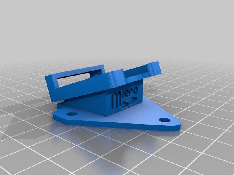 b9f8e9d9612589ff088379f416eaf805.png Télécharger fichier STL gratuit Porta MicroSD • Design à imprimer en 3D, latriplec