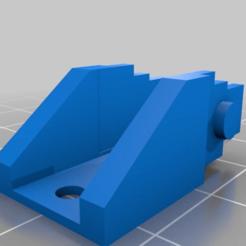 e2f3a013429490ffdb780517c69a9715.png Download free STL file Final Igus Chain (Man) • 3D printing model, latriplec