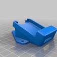 6b6dc569444d13b08caa179119811e4e.png Télécharger fichier STL gratuit Porta SD/ Usb • Design imprimable en 3D, latriplec