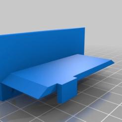 baf98580ec86ec19ee6edca029a31793.png Download free STL file Chain slider anet a8 • Object to 3D print, latriplec