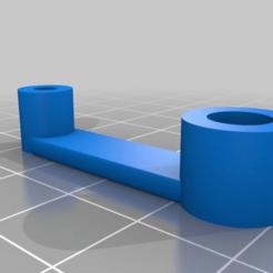 b35639c5bfe3dc8d162d0f9a59262bb4.png Download free STL file union flap • Model to 3D print, latriplec