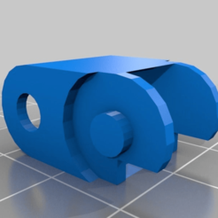 f9992741fdbb8a7d30d77816086d4076.png Télécharger fichier STL gratuit maillon de la chaîne de l'igus • Design imprimable en 3D, latriplec