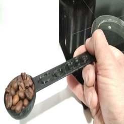 bf1b515e-2fa6-4bfb-a98c-b5d7efd6613f.jpg Télécharger fichier STL gratuit Cuillère à café, café Cuchara • Objet pour imprimante 3D, latriplec
