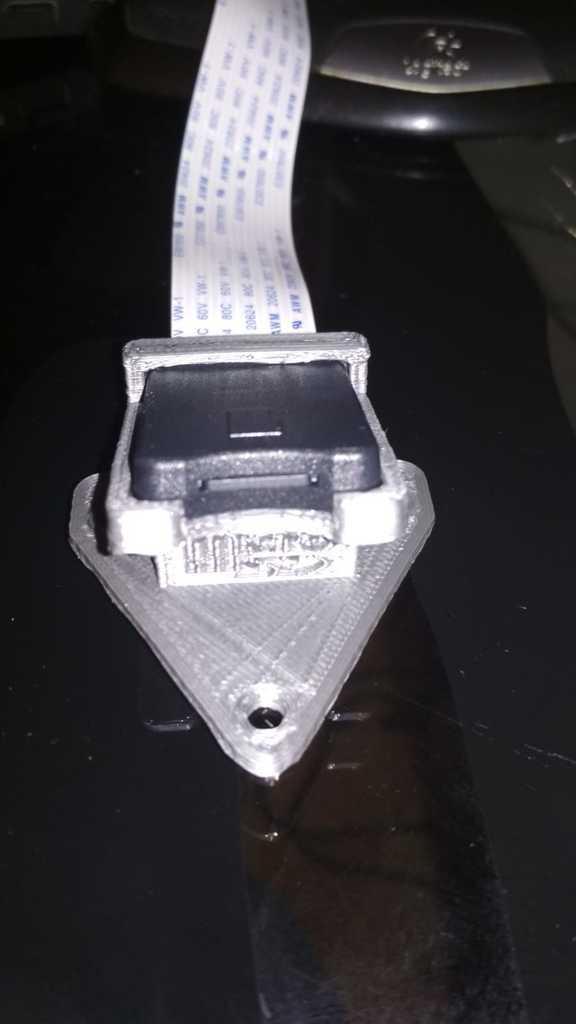 30c67377-03b8-4e10-895b-bda71b3875bf.jpg Télécharger fichier STL gratuit Porta MicroSD • Design à imprimer en 3D, latriplec