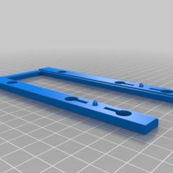 3a1a7737b9f7011bf6829fa21f19e76a.png Download free STL file Coin Slider G-Drink • 3D printable design, latriplec