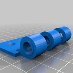 ff7a64523cf3195c5d2c8753794c7733.png Télécharger fichier STL gratuit Charnière Bisagra • Modèle pour impression 3D, latriplec