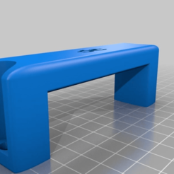 99cd35be23144a5f7c821d6981dacd6c.png Download free STL file handle, asa • 3D print design, latriplec