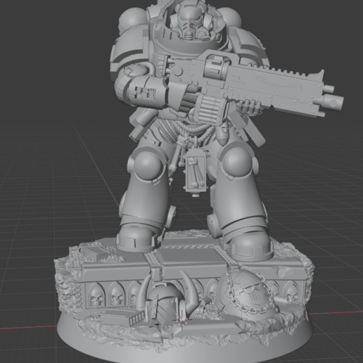 unknown.png Download free STL file r/Chonkers Interstellar Jarheads • Design to 3D print, UtDicitur