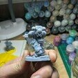 Back.jpg Download free STL file r/Chonkers Interstellar Jarheads • Design to 3D print, UtDicitur