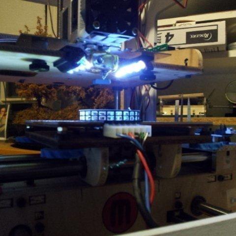 2011-11-29_21.02.17_display_large_display_large.jpg Télécharger fichier STL gratuit Z Clip de la bande LED de scène • Design pour impression 3D, Steedrick