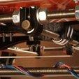 Télécharger fichier 3D gratuit Kits d'imprimante BetaPrusa 3D, Steedrick