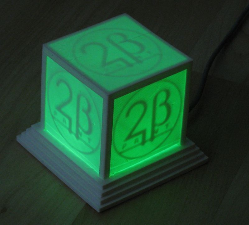 logo_cube_green_display_large_display_large.jpg Télécharger fichier STL gratuit Cube à logo lumineux • Plan imprimable en 3D, Steedrick