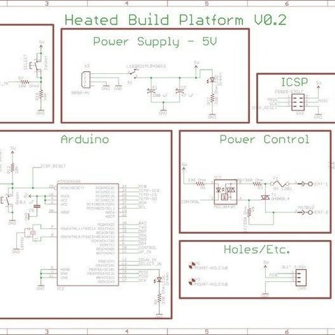 Heated_Build_Platofrm_Schematic_display_large_display_large.jpg Download free STL file Heated Build Platform Controller V0.2 • 3D printable object, Steedrick