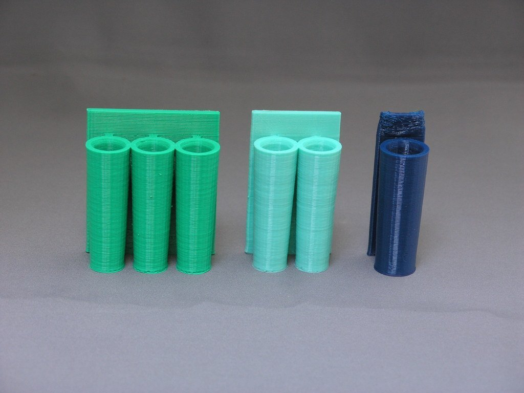 2003-12-31_23.00.00-48_display_large.jpg Download free STL file Parametric Pen/Pencil/Tool Holder • Model to 3D print, Steedrick
