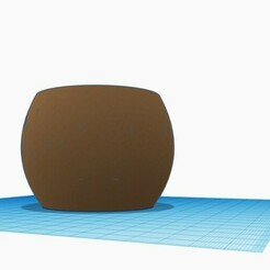 1.jpeg Download free STL file Plain Mate • 3D printable model, Plax