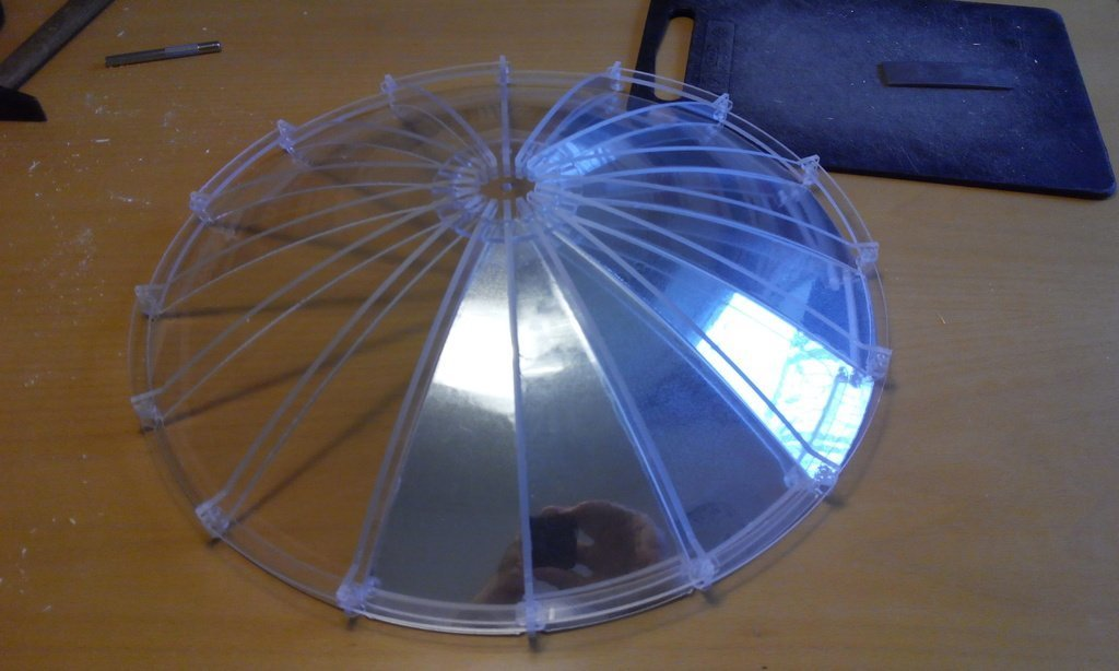 86d8555418892882645f2d9d3b5bdb67_display_large.jpg Download free STL file Dual parabolic reflector calculator for solar concentrated beam • 3D printable object, AlbertKhan3D