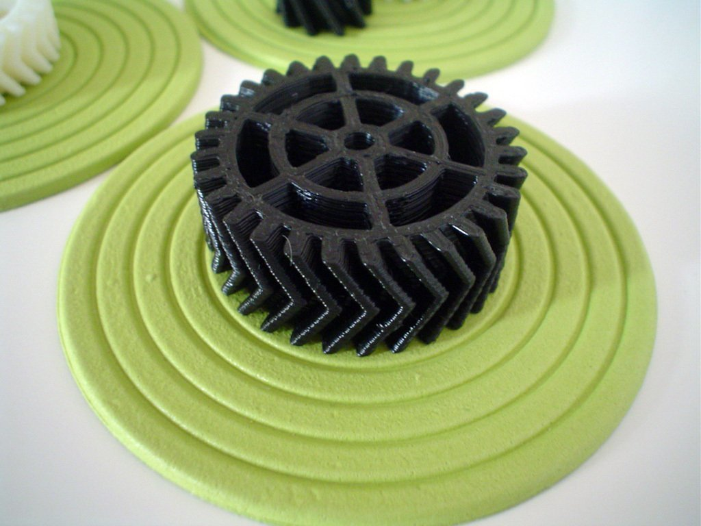 4130791027_e4da62f078_o_display_large_display_large.jpg Download free STL file OpenSCAD Helical Gears • 3D printing object, AlbertKhan3D