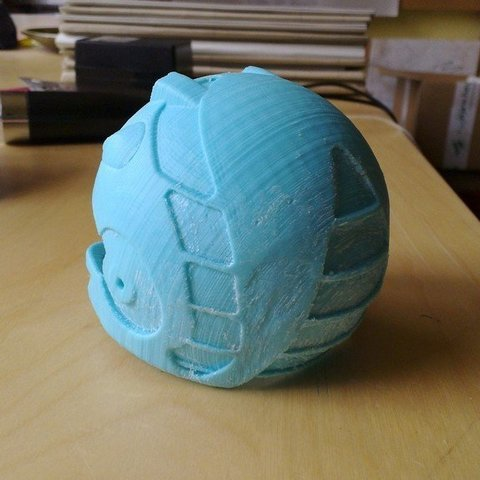 13100158_display_large.jpg Download free STL file helmet model with contest • 3D printer object, AlbertKhan3D