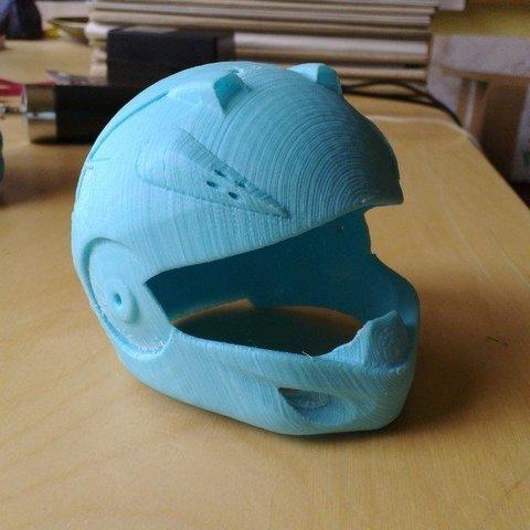 13100161_display_large.jpg Download free STL file helmet model with contest • 3D printer object, AlbertKhan3D