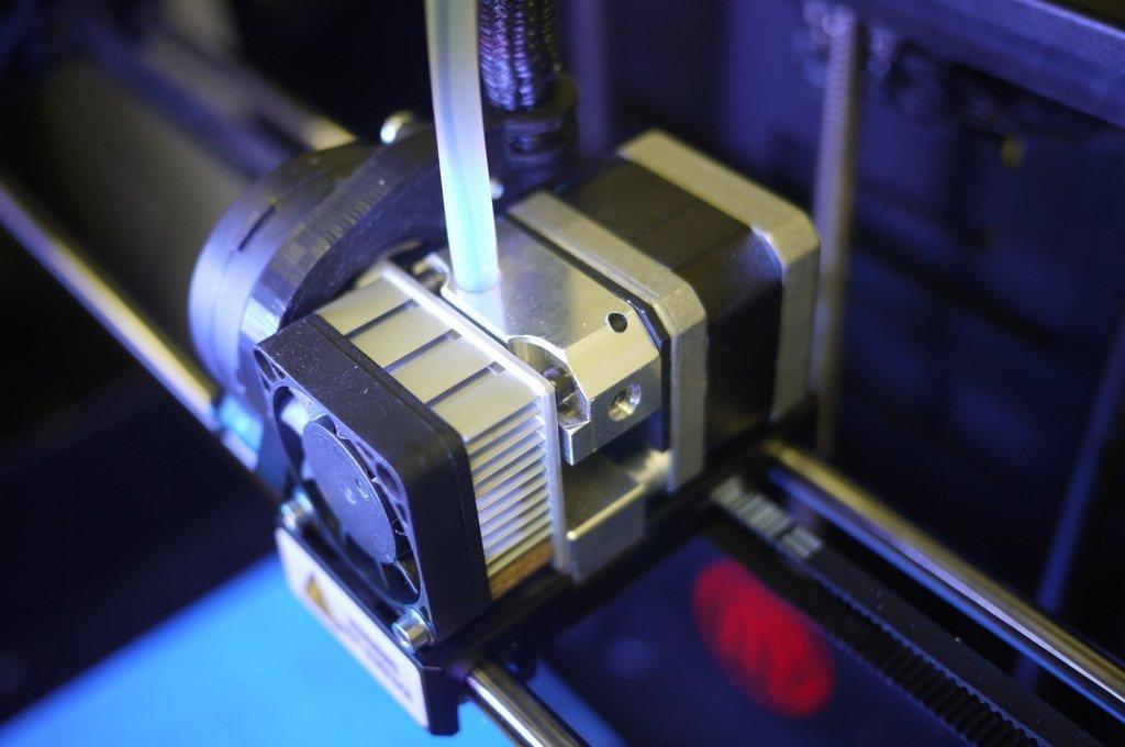 P1020971_display_large.jpg Télécharger fichier STL gratuit Montage sur ventilateur de gaine • Design pour imprimante 3D, AlbertKhan3D