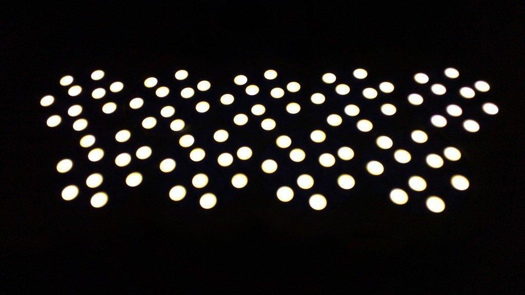 13120053_display_large.jpg Download free STL file LED lamp case for 9 led units, 1440 lumen • 3D printable template, AlbertKhan3D