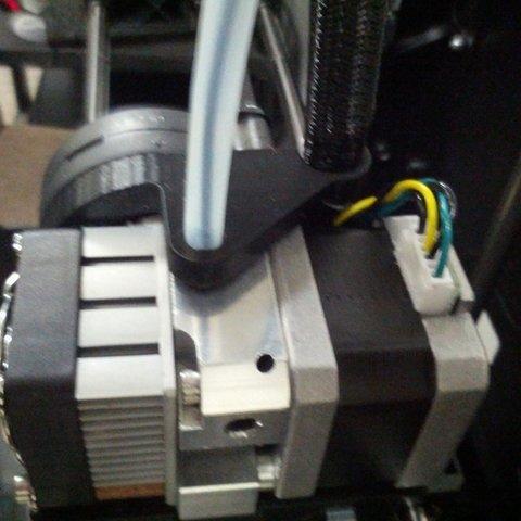 IMG_20130705_163440_display_large.jpg Télécharger fichier STL gratuit Montage sur ventilateur de gaine • Design pour imprimante 3D, AlbertKhan3D