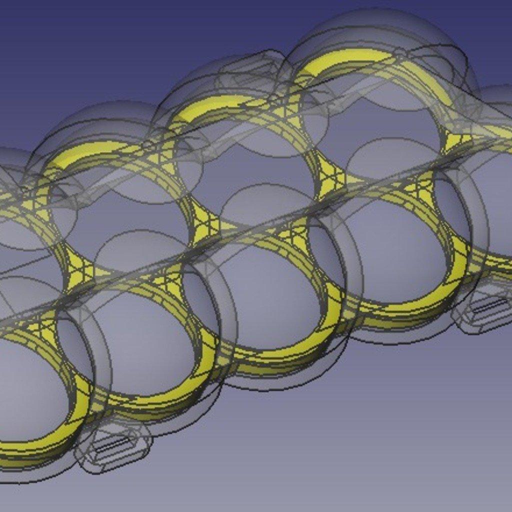 Bildschirmfoto_vom_2013-12-08_021359_display_large.jpg Download free STL file LED lamp case for 9 led units, 1440 lumen • 3D printable template, AlbertKhan3D