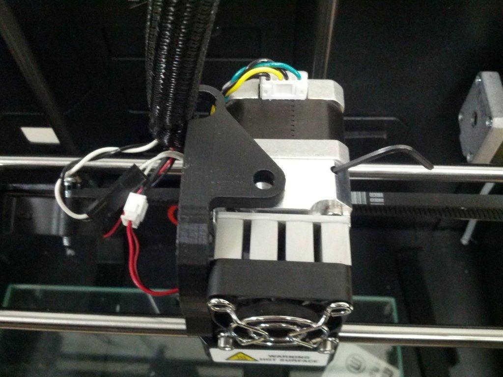 IMG_20130705_162616_display_large.jpg Télécharger fichier STL gratuit Montage sur ventilateur de gaine • Design pour imprimante 3D, AlbertKhan3D