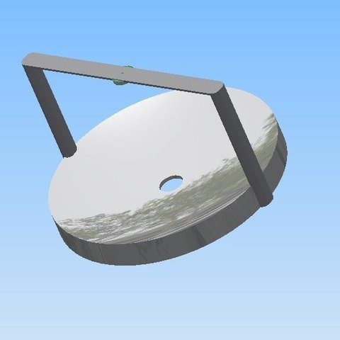 4t_display_large.jpg Download free STL file Dual parabolic reflector calculator for solar concentrated beam • 3D printable object, AlbertKhan3D