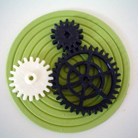 4124602336_a1e58213ed_o_display_large_display_large.jpg Download free STL file OpenSCAD Spur Gears • 3D printable template, AlbertKhan3D