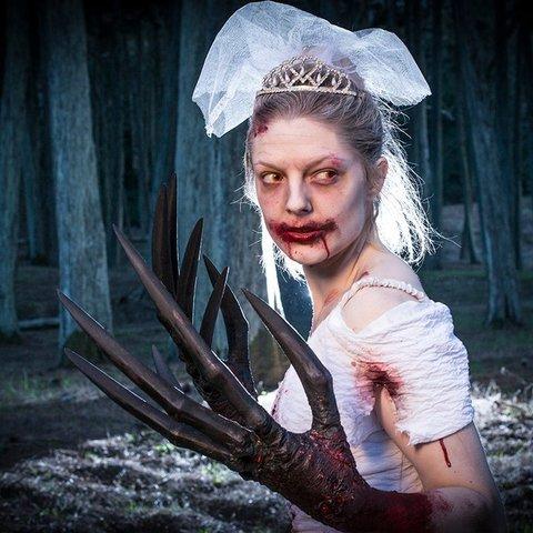 witch.3.webRes_display_large.jpg Télécharger fichier STL gratuit Gauche 4 griffes de sorcière mortes Cosplay Bride Bride Claws • Objet pour imprimante 3D, AlbertKhan3D