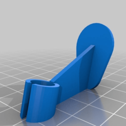 145c01087932560efac13f6ba886c372.png Descargar archivo STL gratis Mini montura de motor de quads • Diseño para impresión en 3D, pdub