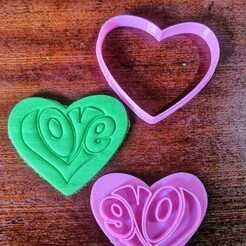 WhatsApp Image 2021-01-10 at 14.30.26 (4).jpeg Download STL file biting valentine • 3D print object, cristianova43