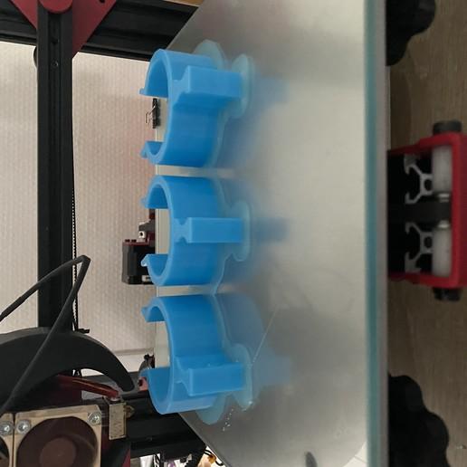 Download free 3D printing files Swimming pool cover intex, roanebress
