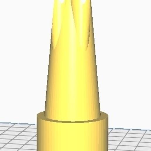 Sans titre 4.jpg Télécharger fichier STL gratuit Bouteille d'arrosage automatique Autoplanter • Modèle imprimable en 3D, orion-daoc