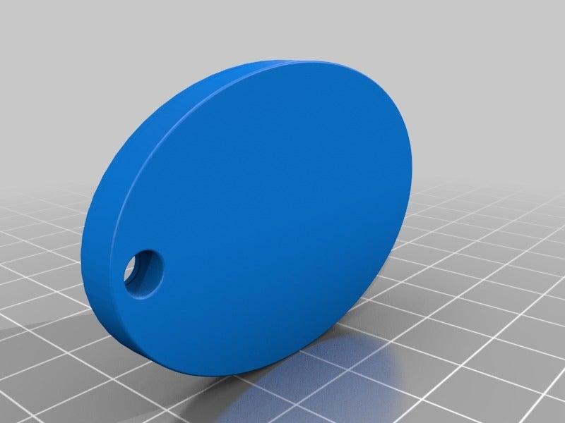 716ded827769222b6600558e989820c1.png Télécharger fichier STL gratuit Étiquette de bagage Canada • Plan pour imprimante 3D, cristcost
