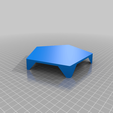 Download free 3D printer files PENTA-Floppy BOX, cristcost