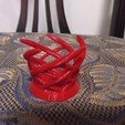 Download free STL file GOT Egg holder • 3D printer template, cristcost