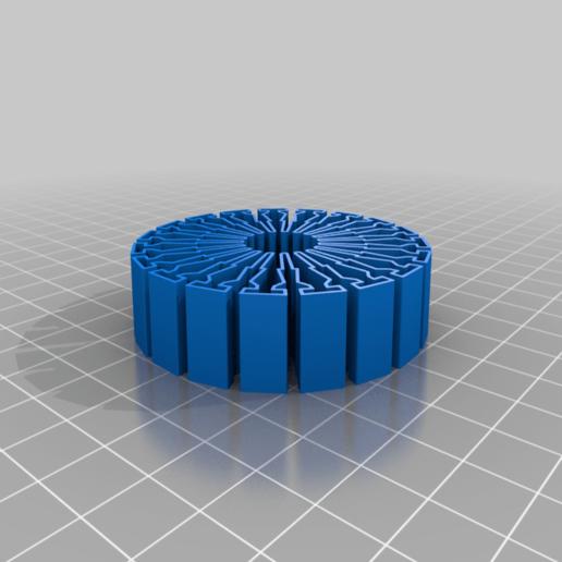 support_leg_cut.png Télécharger fichier STL gratuit Support / Espacement / Décor • Design pour impression 3D, cristcost