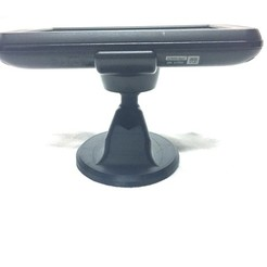 STL Garmin Holder, Table ..., jocodrvar