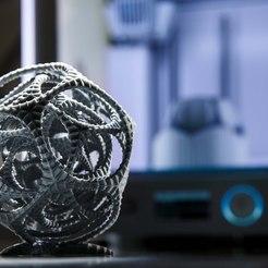 1.jpg Download free STL file Gyro Air2 • 3D printable model, FARAS